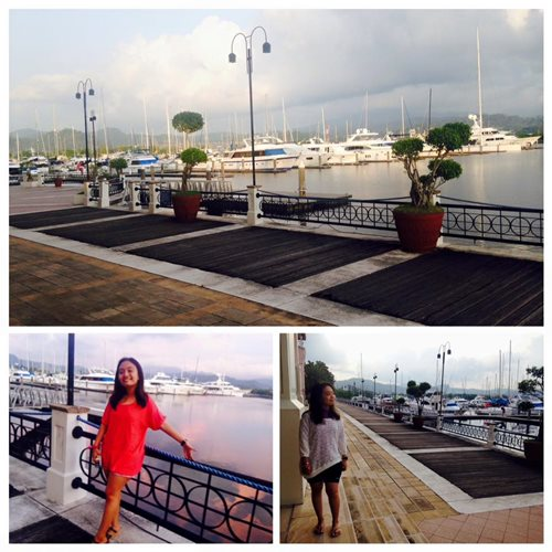 travel, Subic Bay Yacht Club, subic, subic hotel, subic where to stay