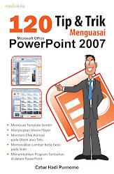 120 Tip & Trik Menguasai Microsoft Word 2007