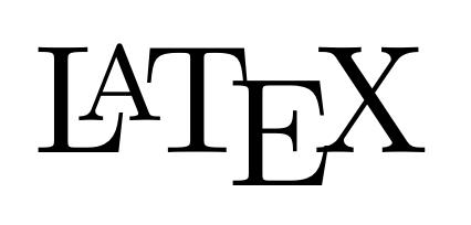 pengertian latex, sejarah latex, latex