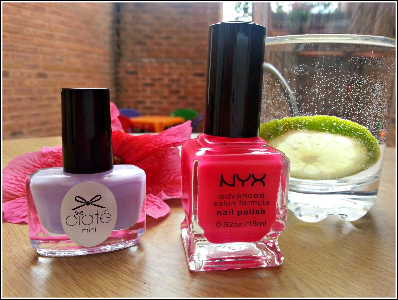 NYX_nail_polish_pink_on_steroid