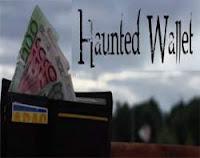 gezzmagicshop.com,haunted wallet by lyndon jugalbot, gimmick street magic, trik sulap uang, trik sulap dengan dompet