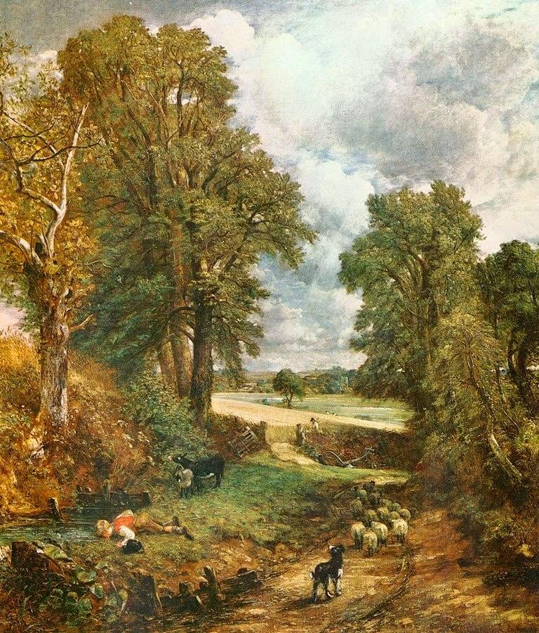 paisajes-clasicos-europa