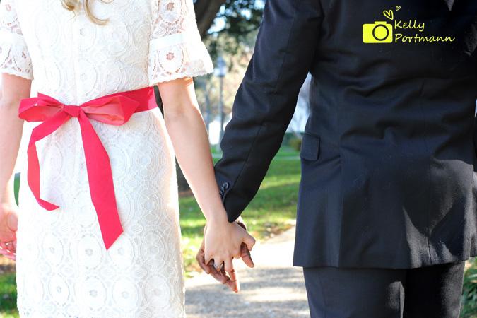 Couple Portraits, Engagement photos