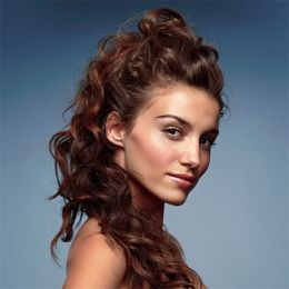 Latest Scene Fashion Hairstyles 2011