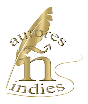 Quienes somos los autores indies?