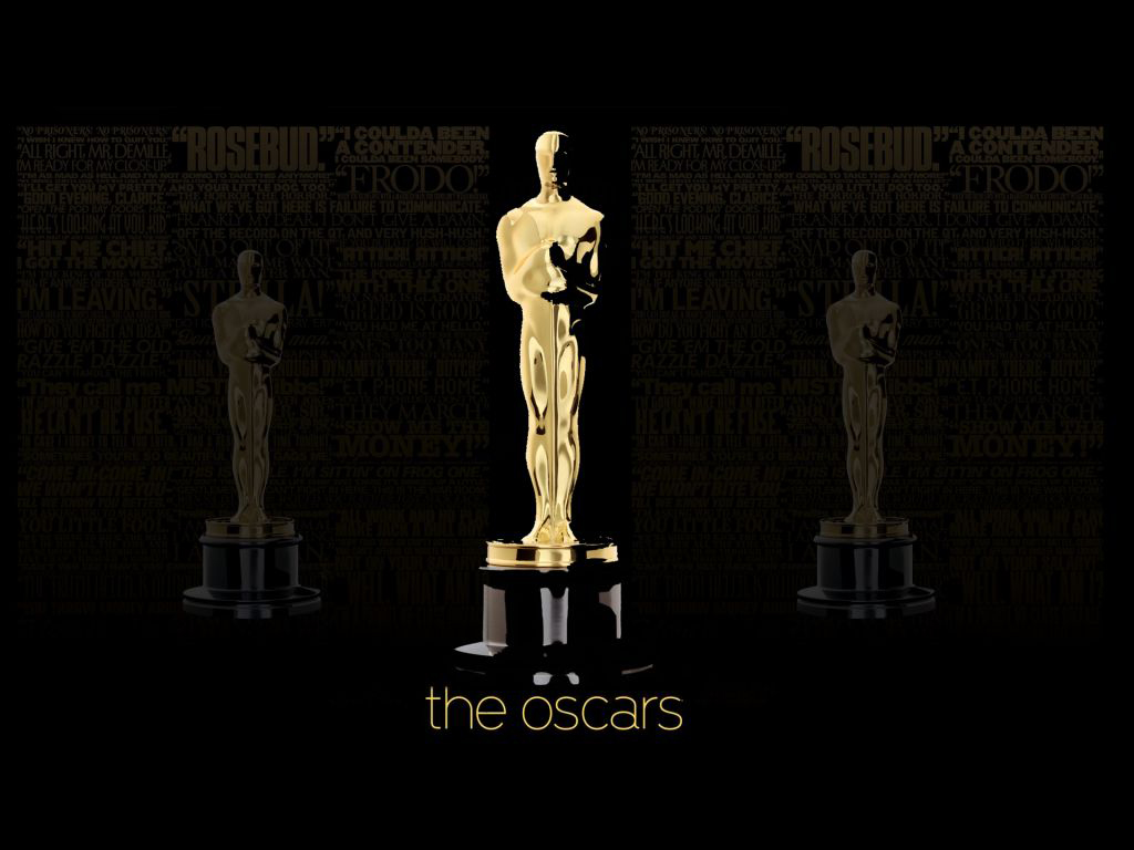 Free download oscar academy awards powerpoint backgrounds free download oscar powerpoint backgrounds 006 oscar awards powerpoint background 006 toneelgroepblik Choice Image