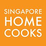 Singapore Home Cooks