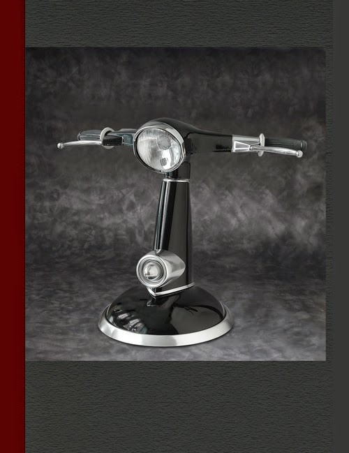 18-Maurizio-Lamponi-Leopardi-Moped-and-Bicycle-Desk-Lamps-www-designstack-co