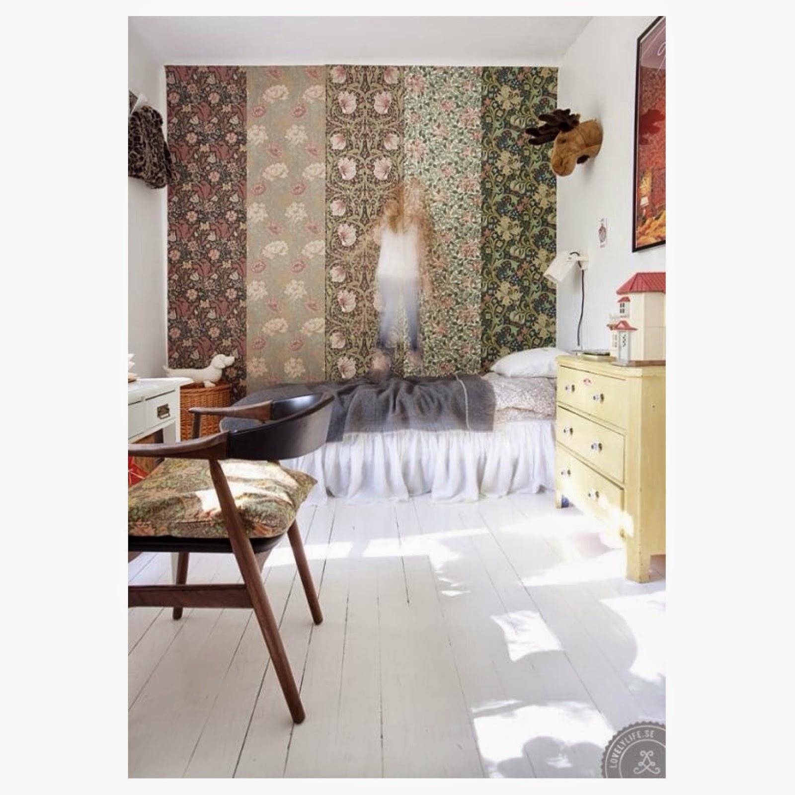 Applicare rosone soffitto: catalogo cornici elementi per interni ...
