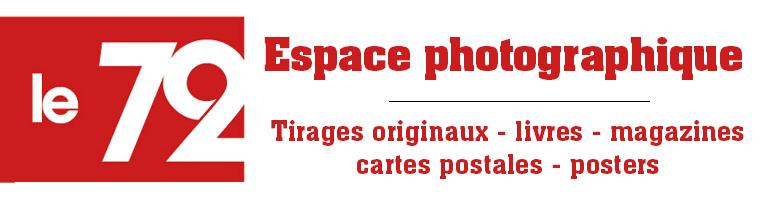 L'espace 72