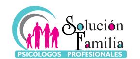 Solucion Familia