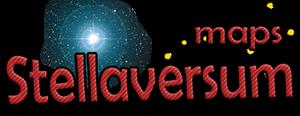 Stellaversum maps