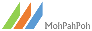 MohPahPoh
