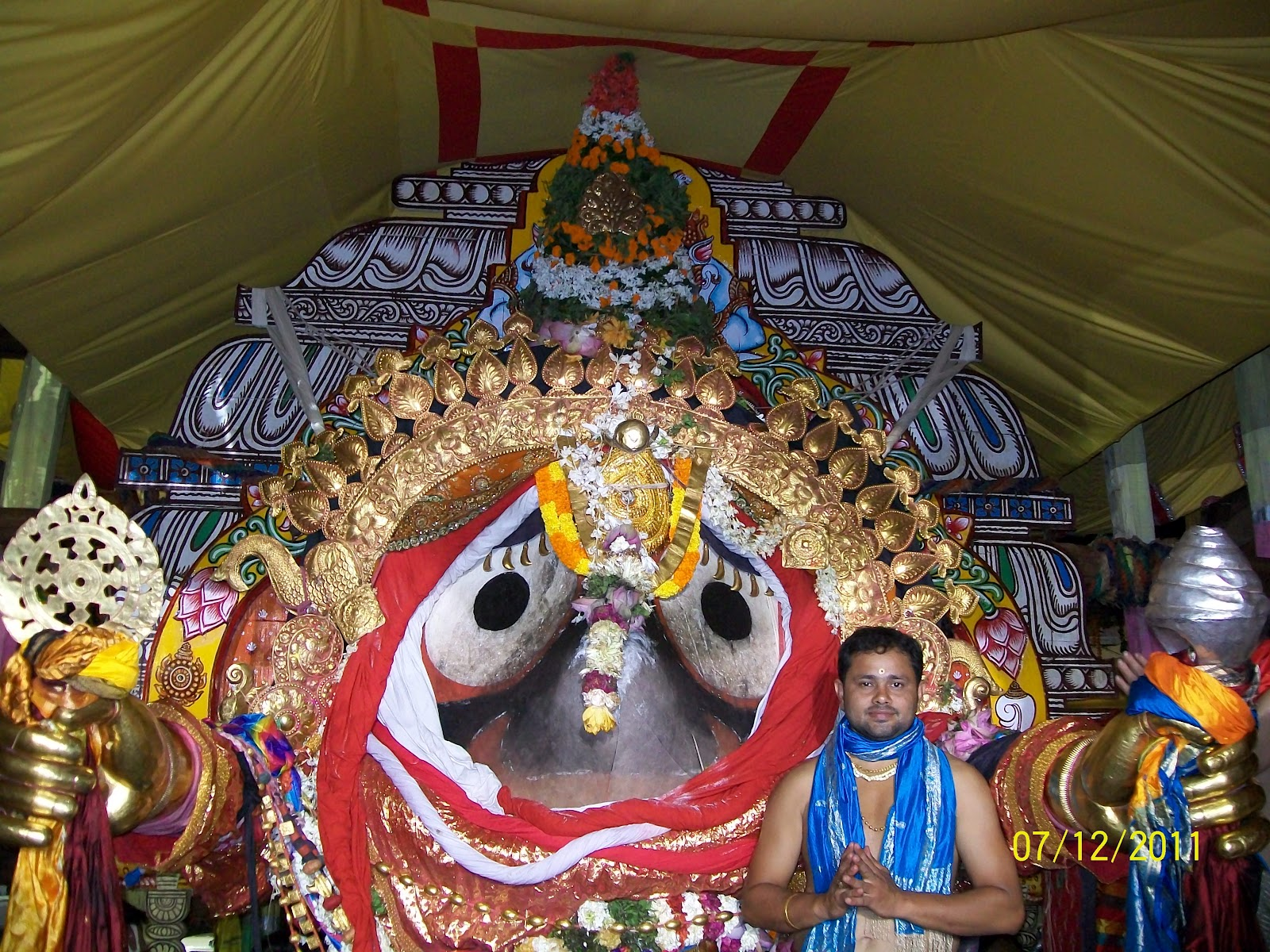 Simple Wallpaper Lord Jagannath Puri - 2  You Should Have_713621.jpg