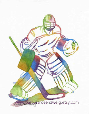 https://www.etsy.com/listing/251275091/ice-hockey-goalie-olympic-sport-athlete?ref=shop_home_active_4