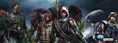 Wolfteam Aeria Games Dükkan Hack indir 2013 - Wolfteam Hileleri