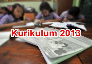 Sejarah Panjang Kurikulum Pendidikan Di Indonesia