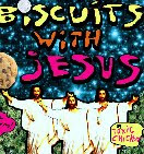 Biscuits With Jesus