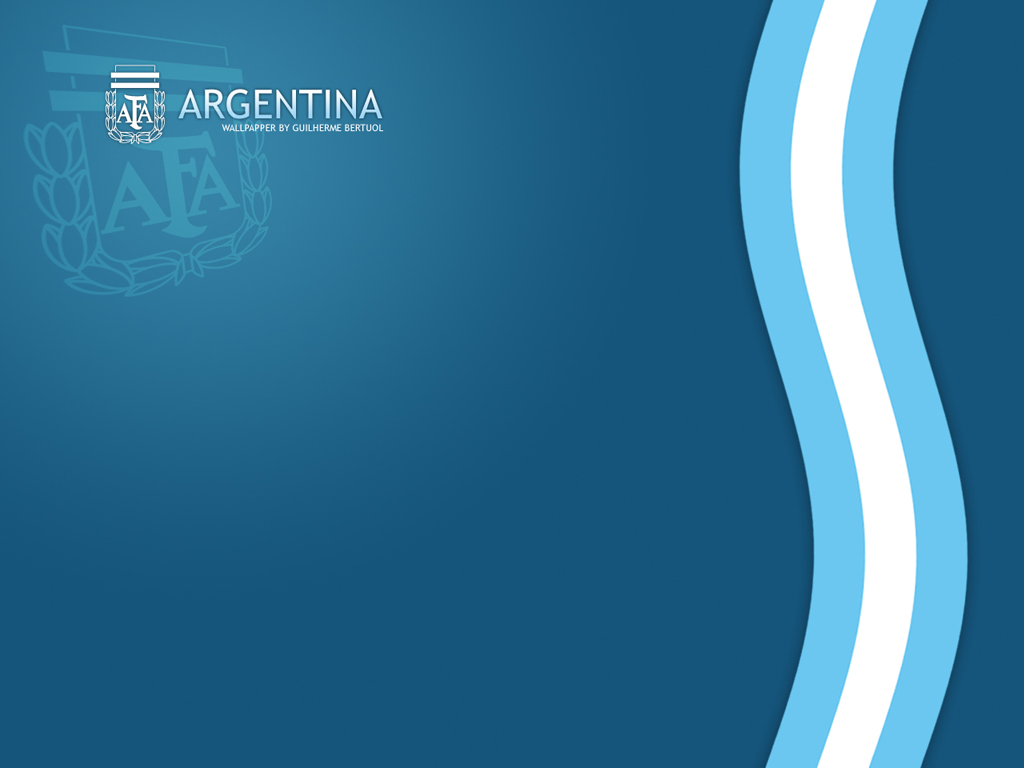 Los Mejores fondos de pantalla (HD) (recomendado) - Taringa!