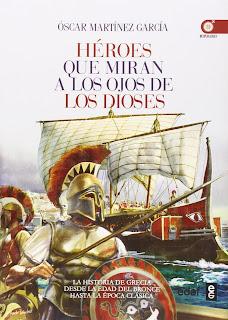 http://www.amazon.com/HEROES-MIRAN-OJOS-CRON-HIST-EDAF/dp/8441435227/ref=sr_1_1?ie=UTF8&qid=1441064369&sr=8-1&keywords=heroes+que+miran+a+los+ojos