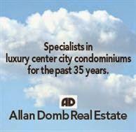 Condos/Apts/Homes