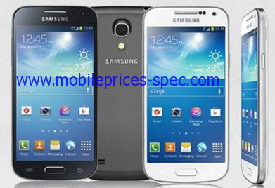 اسعار موبايلات سامسونج Samsung Galaxy Mobiles Price فى الشناوى مصر 2014