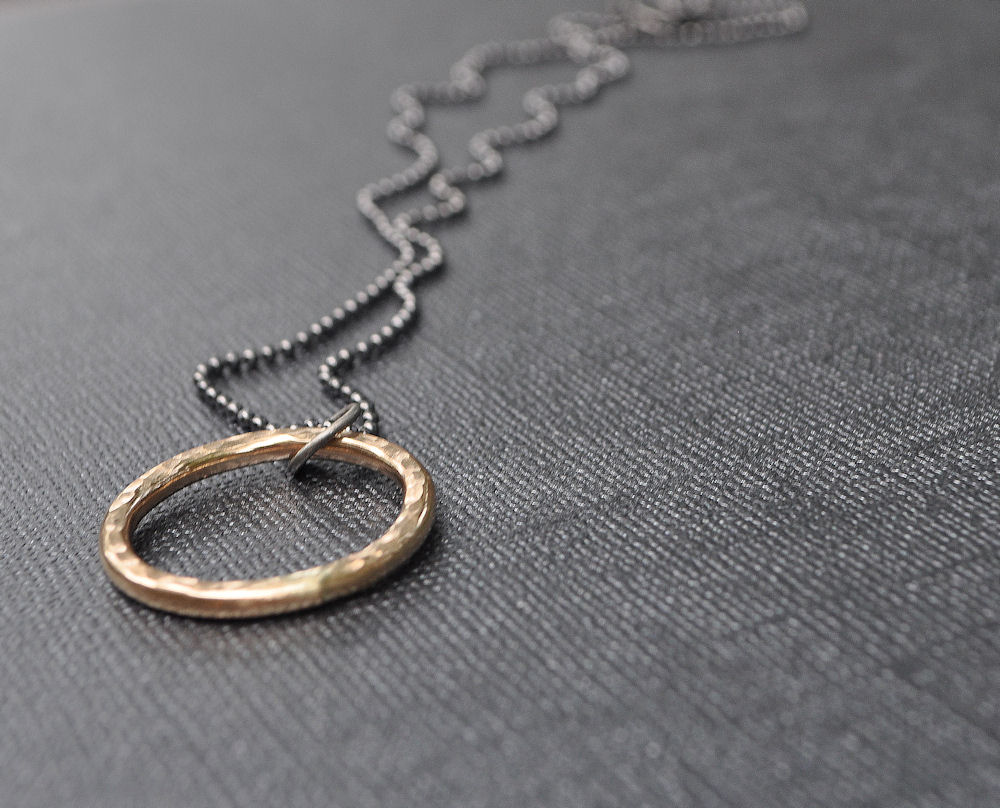 Cooling Necklaces That You Freeze : Metallo bianco jewelry sunday what to do