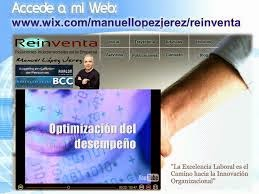 ACCEDE A MI WEB RELACIONES INTERPERSONALES EN LA EMPRESA