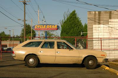 1974-AMC-Hornet-Sportabout-Wagon.