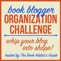 http://www.bookaddictsguide.com/2014/12/08/book-blogger-organization-challenge-winterspring-2015/#comment-262749