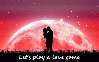 20 Hình ảnh đẹp nhất về tình yêu đôi lứa lãng mạn