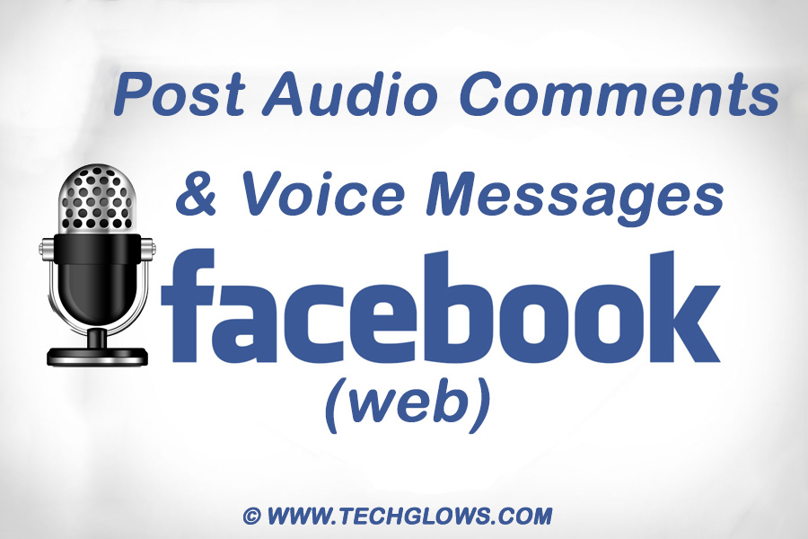post+audio+comments+and+voice+messages+on+facebook