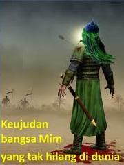 Kuncirahsianya 0000025 Asal Usul Melayu Bab 08