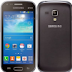 Android 4.2.2 S7582XXUANG2 (XXUANG2) For Galaxy S Duos 2 GT-S7582