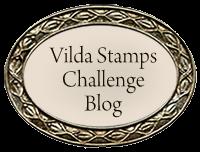 Button challenge blog