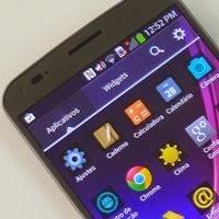 Android é sistema de smartphones mais popular do mundo