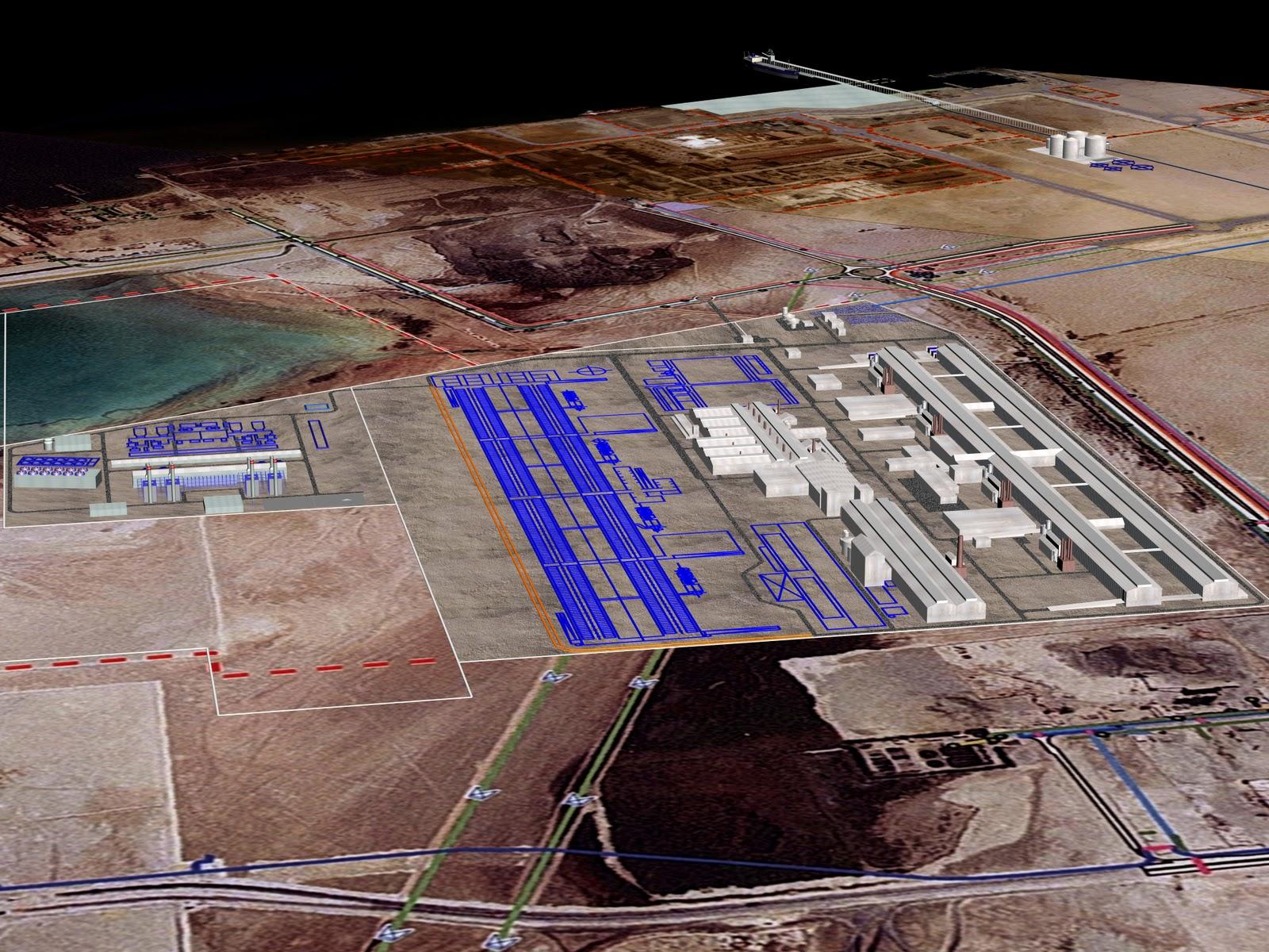 Mesaieed Qatar  city photo : Mesaieed Qatar