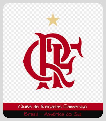 Do Blog E Nao Podia Ser Diferente Trago Hoje Os Kits Do Flamengo