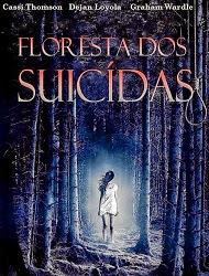 Floresta Dos Suicidas Dublado