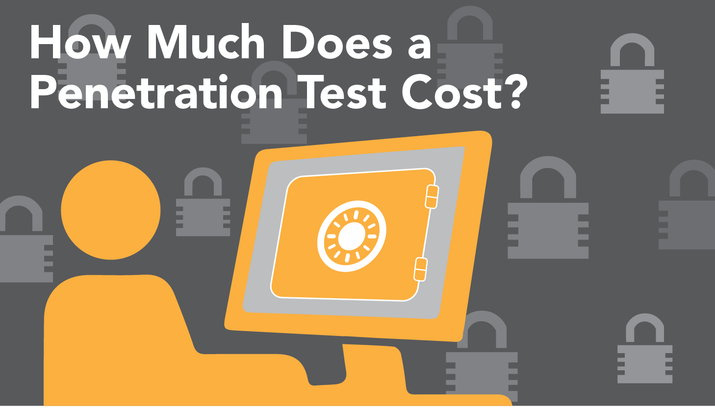 When should you do penetration testing
