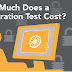 How Much Does Penetration Testing (Pen Test) Cost?