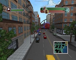 Telecharger ultimate spider man pc telecharger jeux pc gratuit - Jeux lego spiderman gratuit ...