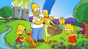 The Simpsons, The Simpsons Season 26, Animation, Comedy, Family, Watch Series, Full, Episode, HD, Blogger, Blogspot, Free Register, TV Series, Read Description