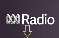 Радіо онлайн - це зручний спосіб послухати радіо будь-яких стилів і напрямів.
