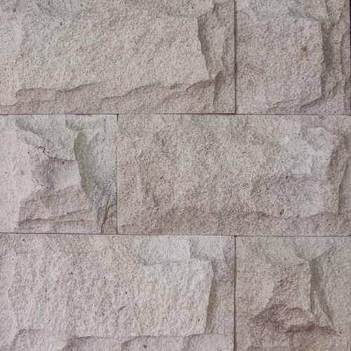 design rumah idaman 5 jenis batu alam untuk hiasan dinding