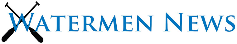 Watermen News