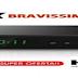 Nova atualização azbox bravissimo Azfree Beta V003 18/04/2015