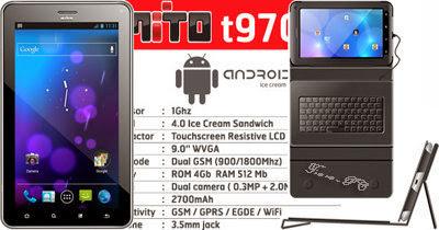 Spesifikasi-dan-Harga-Tablet-Android-Mito-T970