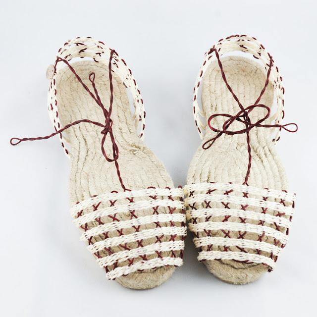 BallPages-ALpargatas-espardeñas-elblogdepatricia-shoes-calzado