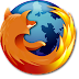 Download Firefox 22.0 Beta 4